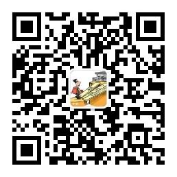 广东省比较好的3A.3B高职院校
