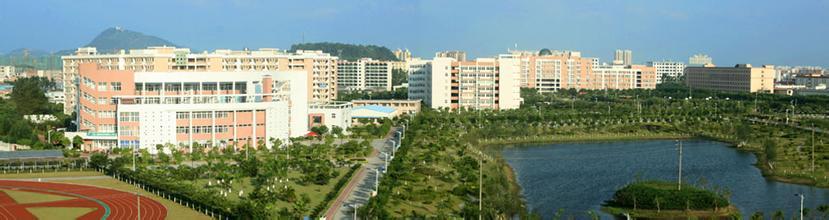 广州城建职业学院怎样,好不好,评价如何