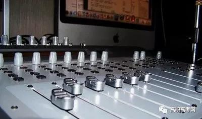 音乐制作,专业介绍及就业前景【高职专业库】