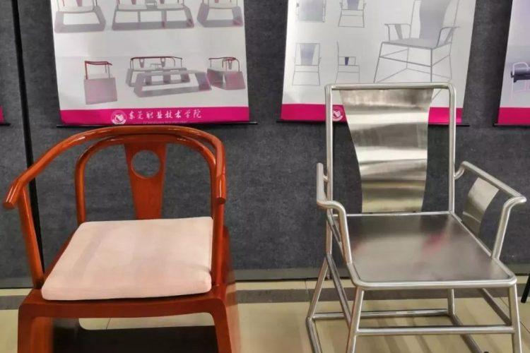 家具艺术设计,专业介绍及就业前景【高职专业库】