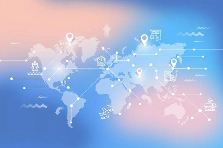 信息安全与管理,专业介绍及就业前景【高职专业库】